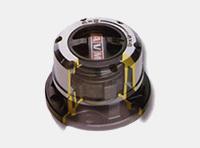 Купить Муфты колесные (хабы) ручные на УАЗ AVM-410