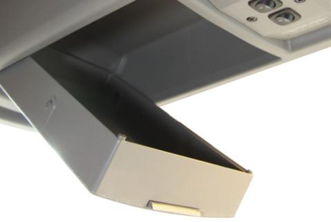 электрическая схема уаз хантер инжектор