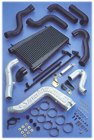Схема коробке передач двигатель 409 i ...