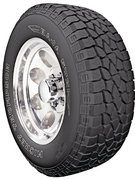 Шина Mickey Thompson BAJA STZ  LT 265/75 R16 123/120R