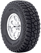 Шины Mickey Thompson BAJA ATZP3  LT315/70R17   121/118Q