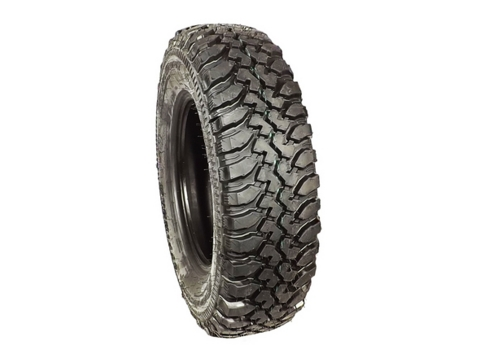 Автошина Cordiant Off-Road 225/75R16 104Q