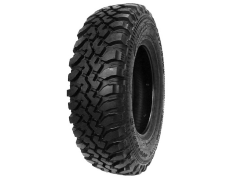 Шина Cordiant Off-Road 275/70R16 114Q