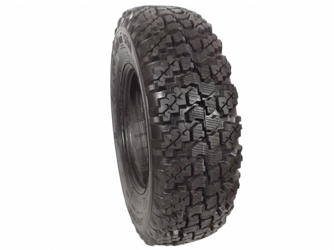 Автошина Forward Safari 530 235/75R15 105Q