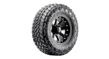�������� Mud-Terrain ���� NITTO TRAIL GRAPPLER