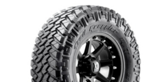 Шины NITTO Trail Grapper