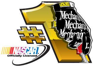 Mechanix Wear перчатки
